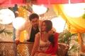 Chethan Cheenu, Sunaina in Pelliki Mundu Prema Katha Movie Latest Pics