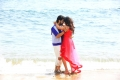 Chetan Seenu, Sunaina in Pelliki Mundu Prema Katha Movie Stills