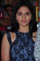 Sunaina @ Pelliki Mundu Prema Katha Movie Opening Stills