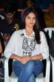 Actress Sunaina @ Pelliki Mundu Prema Katha Platinum Disc Function Stills