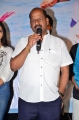 Malkapuram Shivakumar @ Pelliki Mundu Prema Katha Platinum Disc Function Stills