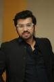 Chandrakanth Dutta @ PEMPAK Movie Press Meet Stills