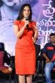 Radhika Mehrotra @ PEMPAK Movie Press Meet Stills