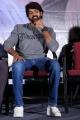 Naveen Chandra @ PEMPAK Movie Press Meet Stills