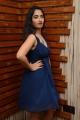 Actress Radhika Mehrotra @ PEMPAK Movie Teaser Launch Stills