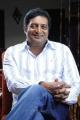 Actor Prakash Raj in Pen Adimai Illai Movie Photos