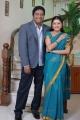 Prakash Raj, Bhumika Chawla in Pen Adimai Illai Movie Pictures
