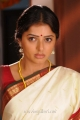 Actress Bhumika Chawla in Pen Adimai Illai Movie Stills