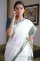 Actress Bhumika Chawla in Pen Adimai Illai Tamil Movie Stills
