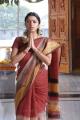 Actress Bhoomika Chawla in Pen Adimai Illai Movie Stills
