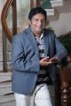Actor Prakash Raj in Pen Adimai Illai Movie Stills