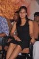 Actress Manu at Pen Ondru Kanden Movie Press Meet Stills