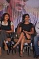 Kasthuri, Anamika at Pen Ondru Kanden Movie Press Meet Stills