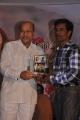 Pen Ondru Kanden Movie Press Meet Stills