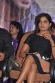 Actress Anamika at Pen Ondru Kanden Movie Press Meet Stills