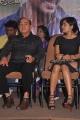 Vijayakumar, Anamika at Pen Ondru Kanden Movie Press Meet Stills