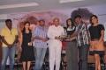 Penondru Kanden Movie Press Meet Stills