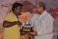 Director Sanjeev Srinivas at Pen Ondru Kanden Movie Press Meet Stills