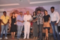 Pen Ondru Kanden Tamil Movie Press Meet Stills
