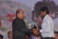 Vijayakumar at Pen Ondru Kanden Movie Press Meet Stills