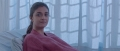 Penguin Movie Actress Keerthy Suresh Images HD