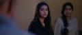 Actress Keerthy Suresh Penguin Movie Images HD