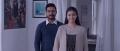 Madhampatty Rangaraj, Keerthy Suresh in Penguin Movie Images HD