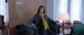 Actress Keerthi Suresh Penguin Movie Images HD