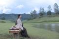 Keerthy Suresh Penguin Movie Images HD