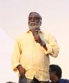 Bava Chelladurai @ Peranbu Audio Launch Stills