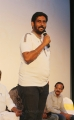 Suresh Kamatchi @ Peranbu Audio Launch Stills