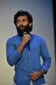 Vasanth Ravi @ Peranbu Audio Launch Stills