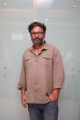 Director Ram @ Peranbu Movie Premiere Show Stills