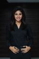 Actress Anjali @ Peranbu Movie Premiere Show Stills