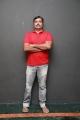 Balaji Tharaneetharan @ Peranbu Movie Premiere Show Stills
