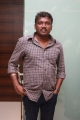 Mari Selvaraj @ Peranbu Movie Premiere Show Stills