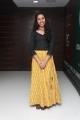 Sadhana @ Peranbu Movie Premiere Show Stills