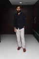 Vasanth Ravi @ Peranbu Movie Premiere Show Stills