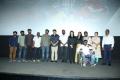 Peranbu Movie Premiere Show Stills