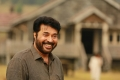Actor Mammootty in Peranbu Movie Stills HD