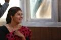 Actress Anjali in Peranbu Movie Stills HD
