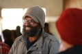 Director Ram in Peranbu Movie Stills HD