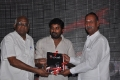 Perumaan Tamil Movie Press Meet Stills, Perumaan The Rajinikanth Audio Launch Gallery