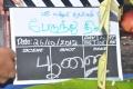Perundhu Dhinam Tamil Movie Launch Photos