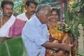 Perundhu Dhinam Movie Launch Stills