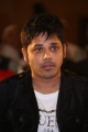 Actor Nandu @ Pesarattu Movie Audio Launch Stills