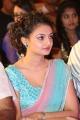 Actress Nikitha Narayan @ Pesarattu Movie Audio Launch Stills