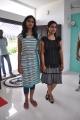 Pesarattu Telugu Movie Stills