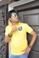 Actor Nandu in Pesarattu Telugu Movie Stills