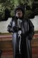 Actor Yogi Babu in Petromax Movie Stills HD